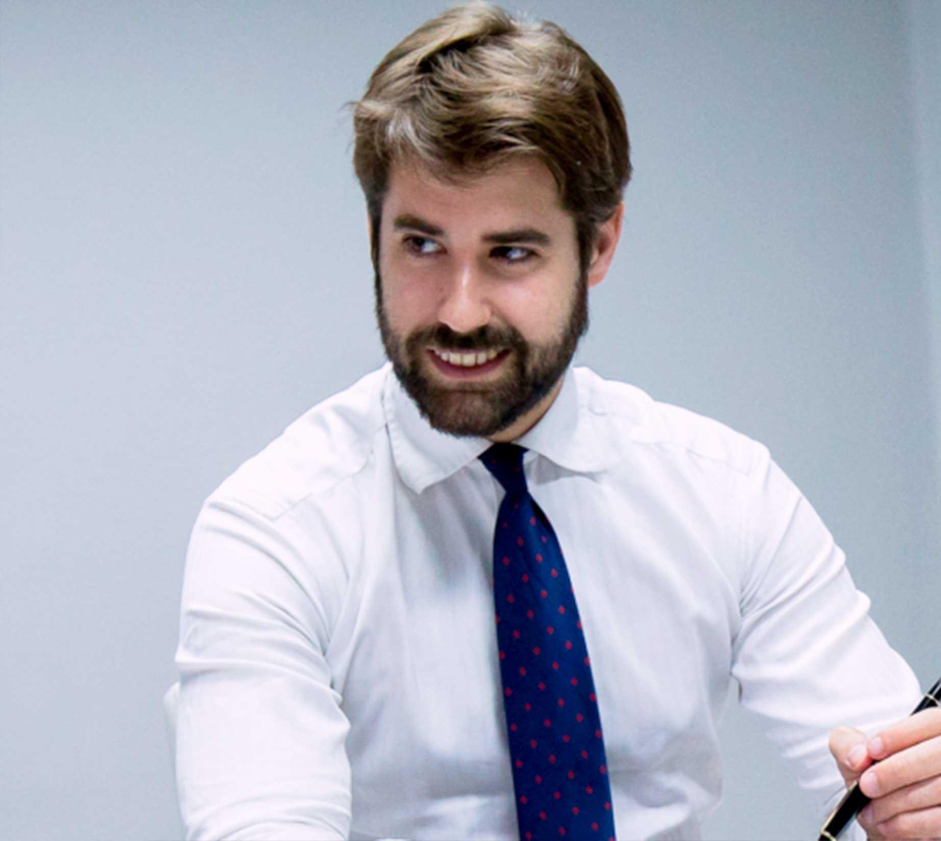 Oriol Giró