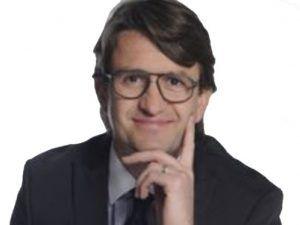 David Betbesé