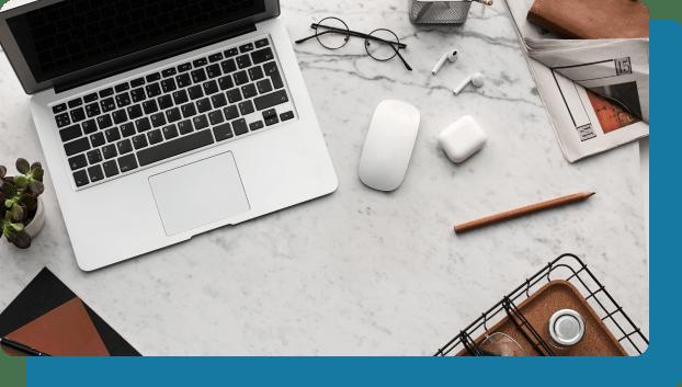 StartUps, Innovación y tecnología