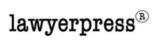 lawyerpress